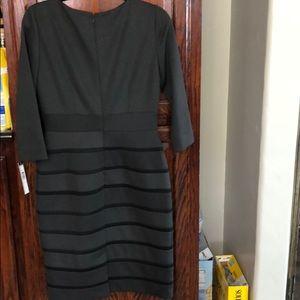 Tahari Dresses - Dress